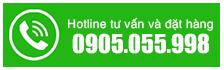 Hotline Sieu Thi Tuong Lap Hue