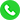 hotline 1