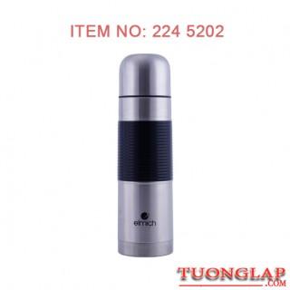 BINH-GIU-NHIET-5202