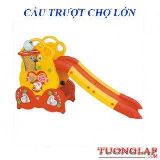 CAU-TRUOT-CHO-LON