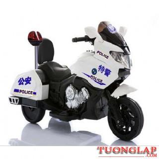XE-MO-TO-TRE-EM-6606