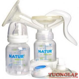 may-hut-sua-bang-tay-natur
