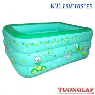 phao-vuong-150-x-105-x-55 (1)
