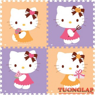 tham-xop-42-hello-kitty