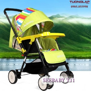 xe-day-tre-em-seebaby-t-11 (1)