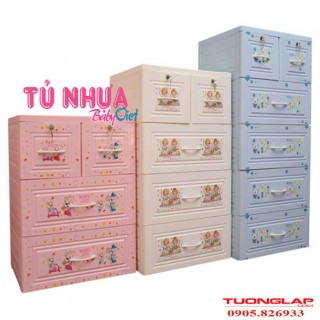 TU-VIWT-NHAT