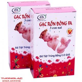 BANG-GAC-RON
