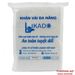 KHAN-VAI-DA-NANG-LAKIDO