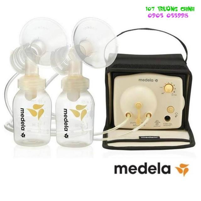 may-hut-sua-medela-pump