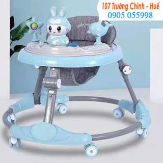 xe-tap-di-tron-baby-walker-619M