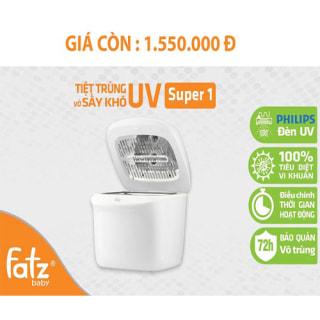may-tiet-trung-UV-fatz-super1
