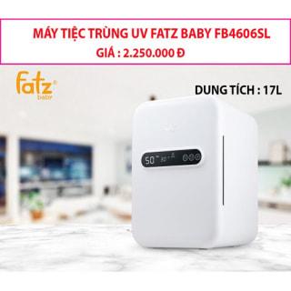 may-tiet-trung-fatz-UV-super2