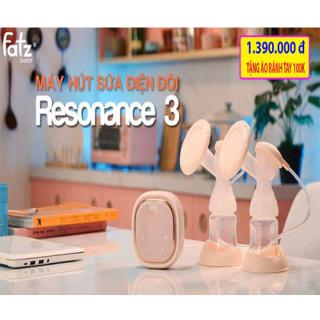 may-hut-sua-fatz-resonance 3